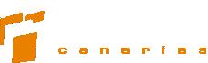 logo-menu-geoplan